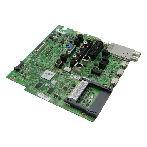 Samsung BN94-06302E - Assy PCB Main