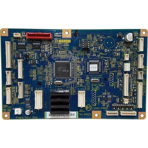 Xerox 960K39346 - MCU PCBA