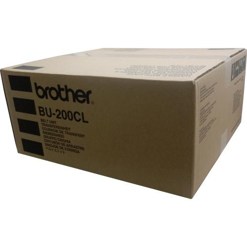 Brother BU200CL - pas transferowy