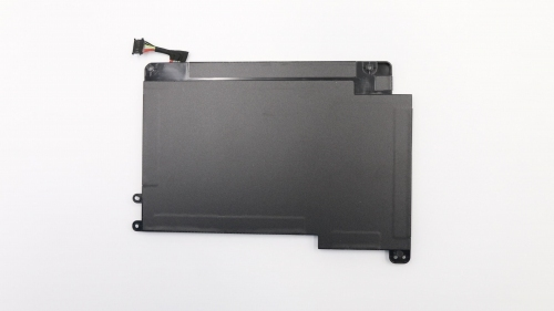 Lenovo 00HW020 - RECHARGEABLE BATTERIES INTERNAL