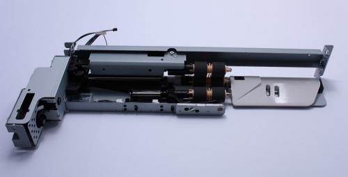 Xerox 059K71252 - FEEDER ASSEMBLY