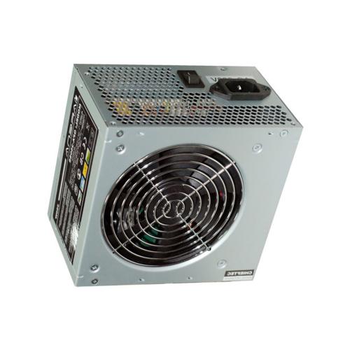 Chieftec GPA-350S8 - zasilacz ATX 300W