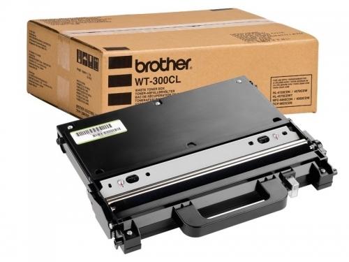 Brother WT300CL - Pojemnik na zużyty toner