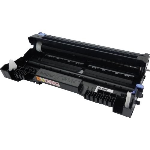 Bęben drukujący
