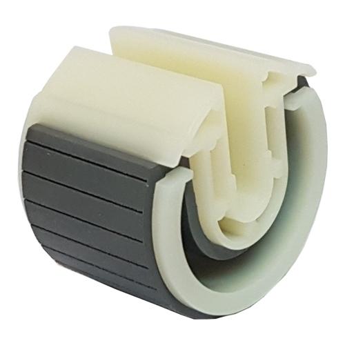 Xerox 059K60141 - FEED ROLLER ASSEMBLY