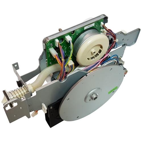Xerox  007K14335 - MAIN DRIVE ASSEMBLY