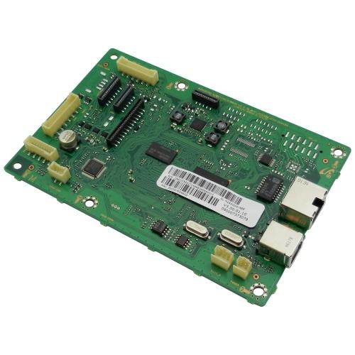 Samsung JC92-02785C - PBA MAIN