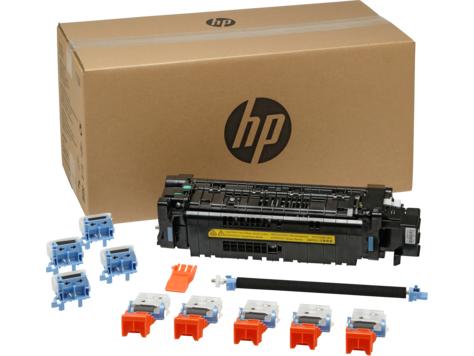 HP J8J88A - Maintenance Kit