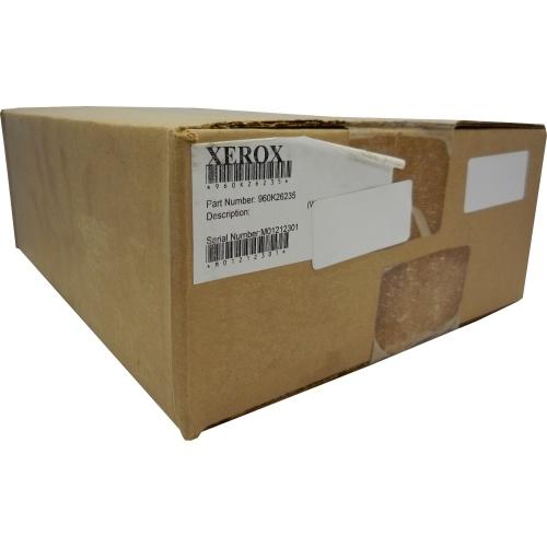 Części do drukarki Xerox Phaser 6180 MFP - PWBA ESS JMY (WITH 35) 960K26235