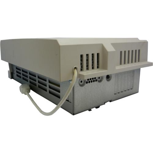 Xerox 641S00565 - NETWORK CONTROL