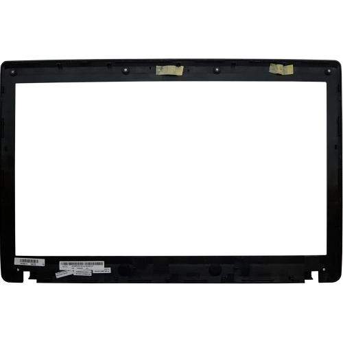 Lenovo 31042411 - LCD BEZEL 15,6