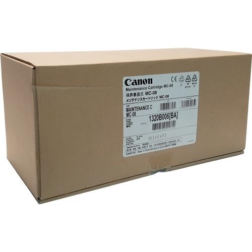 Canon MC-08 - Pojemnik na zużyty toner