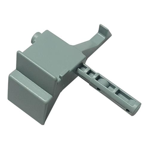 Konica Minolta 4348305201 - PAWL