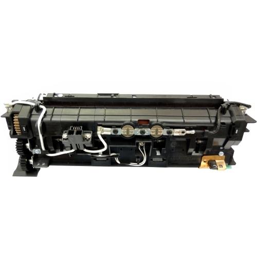 Xerox 126N00341 - FUSER UNIT 220V