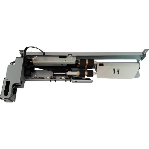 Xerox 059K75360 - TRY 4 FEEDER