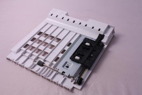 Xerox 022N02676 - DUPLEX