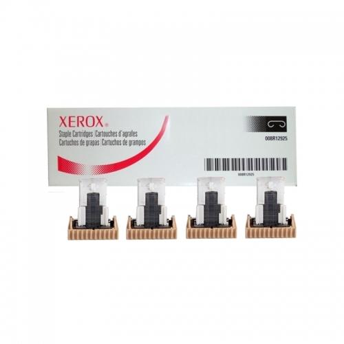 Xerox 008R12925 - Zestaw zszywek (4x5000)