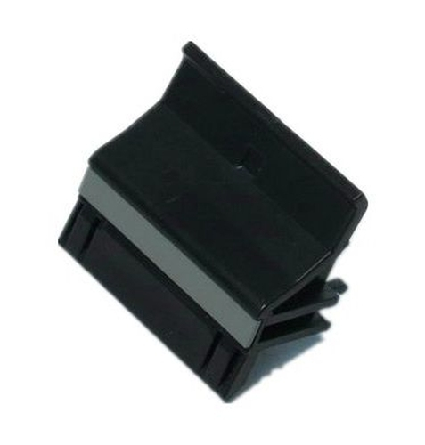 Samsung JC97-02217A - Pad Unit Holder