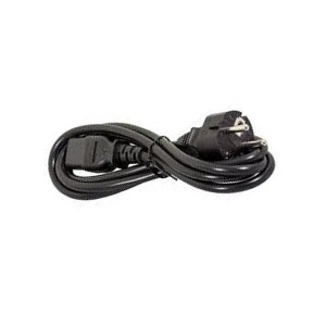 Kabel zasilający do monitora Samsung - POWER CORD - 3903-001047