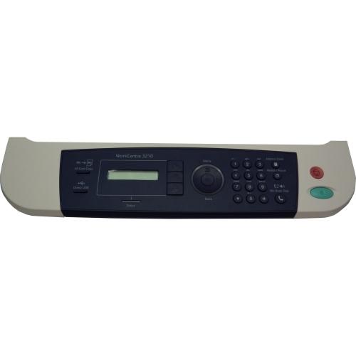 Części do drukarki Xerox WorkCentre 3210 OPE COVER LOW 101N01439