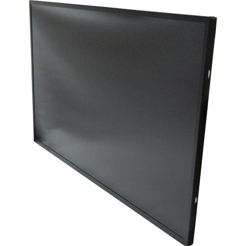 Części do monitora Samsung - LCD-PANEL BN07-00911A