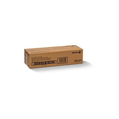 Druga rolka transferowa do drukarki Xerox Workcentre - 2nd BTR Unit_WC 7835 - 008R13064