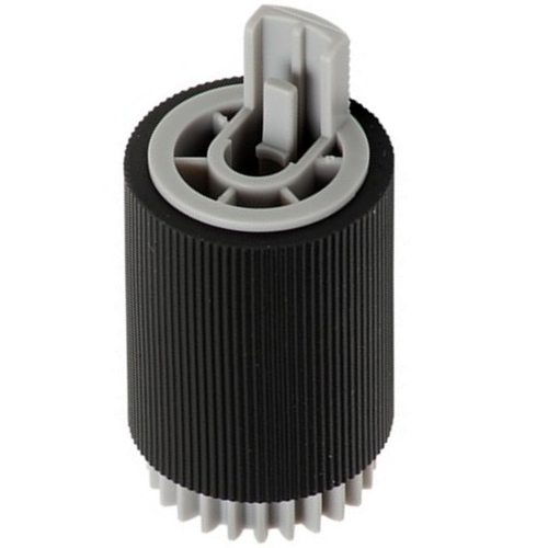 Canon FC5-6934-000 - CASSETTE FEED ROLLER