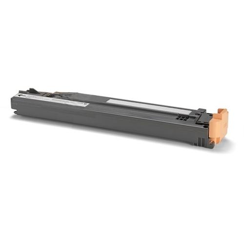 Xerox 008R13061 - Pojemnik na zużyty toner