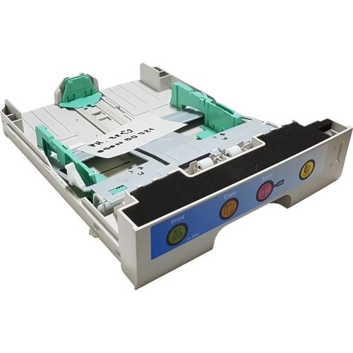 Xerox 050N00521 - UNIT CASSETTE