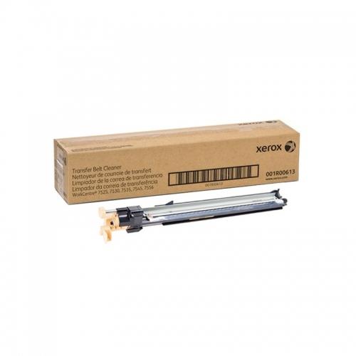 Xerox 001R00613 - Transfer Belt Cleaner