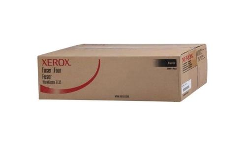 Xerox 008R13023 - Fuser