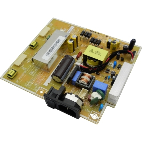 Samsung BN44-00247E - PCB Power Supply