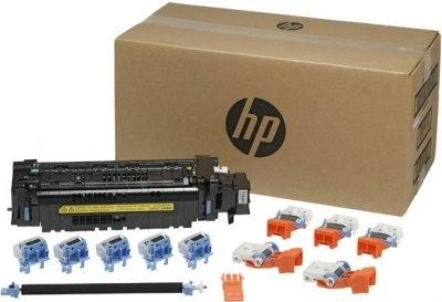 HP L0H25A - Zestaw konserwacyjny