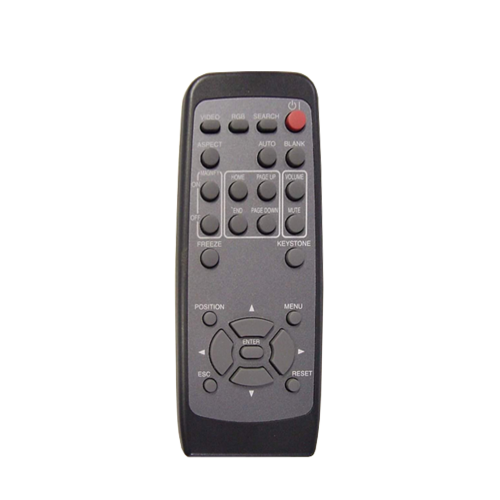 Hitachi HL02228 - Remote Handset