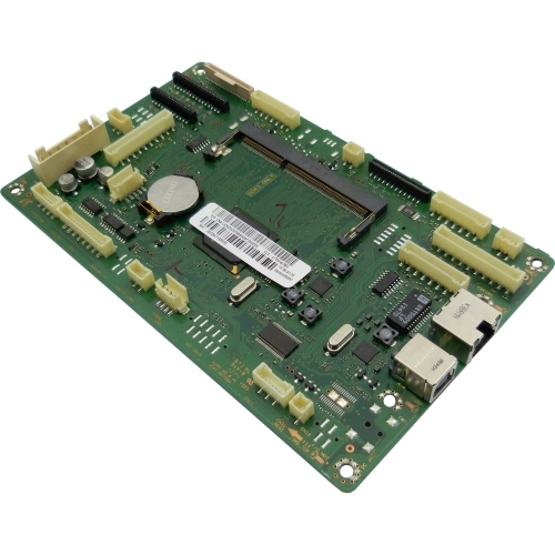 Samsung JC92-02529A - PBA MAIN