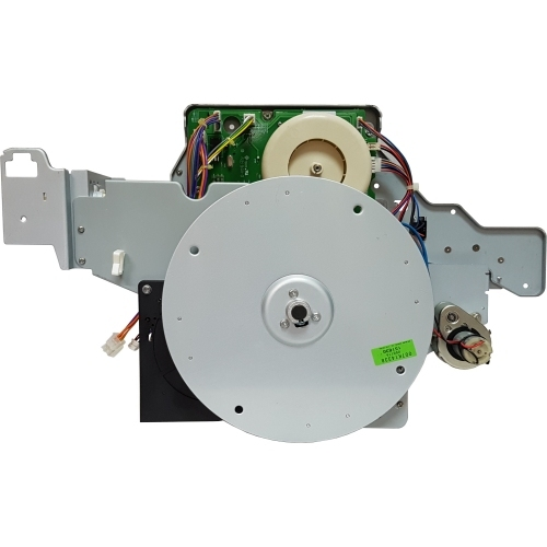 Xerox 007K14338 - MAIN DRIVE ASSEMBLY