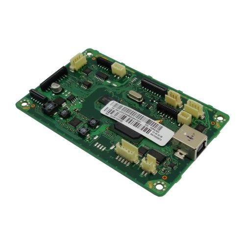 Samsung JC92-02444B - PBA MAIN