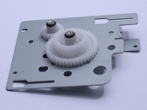 Xerox 022N02679 - DRIVE FEED