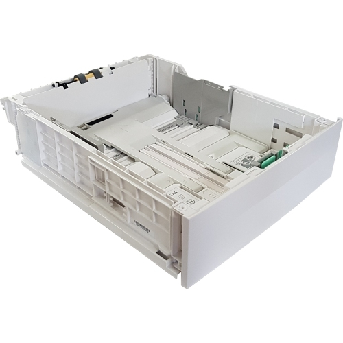 Xerox 050K71212 - TRAY ASSEMBLY