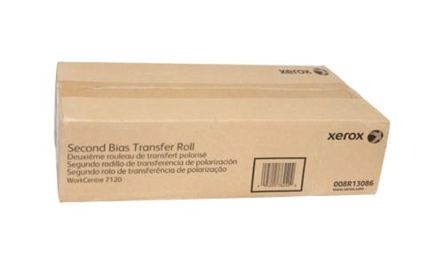 Xerox 008R13086 - Transfer Roller