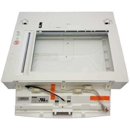 Części do drukarki Xerox WorkCentre 6400 - SCANNER ASSY 062K22940