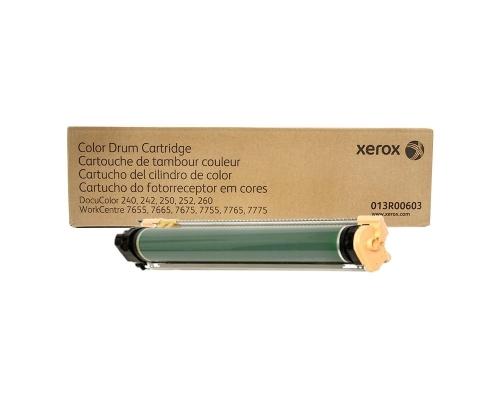 Xerox 013R00603 - Bęben światłoczuły CMY