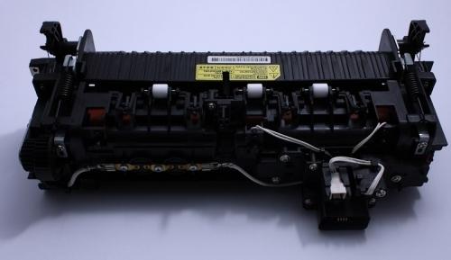 Xerox 126N00412 - FUSER ASSEMBLY 220V