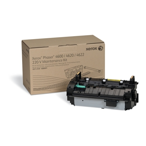 Xerox 115R00070 - MAINTENANCE KIT