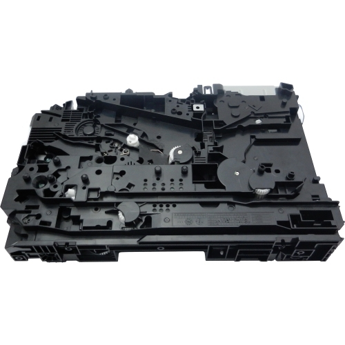 Części do drukarek Brother - MAIN FRAME UNIT LEJ519001