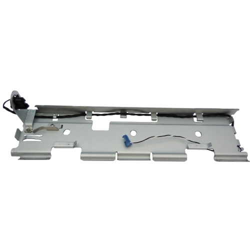 Xerox 020K20800 - PIVOT PLATE DRUM MAINTENANCE
