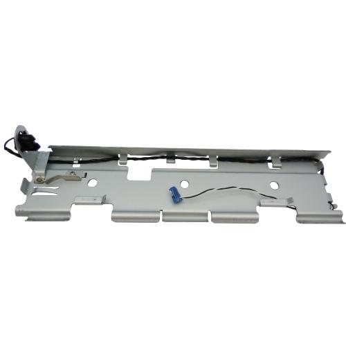 Xerox 020K20800 - PIVOT PLATE DRUM MAINTENANCE
