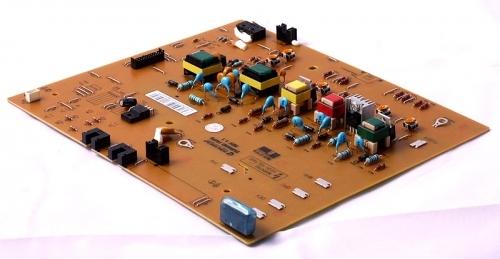 Xerox 105N02141 - POWER SUPPLY HVPS