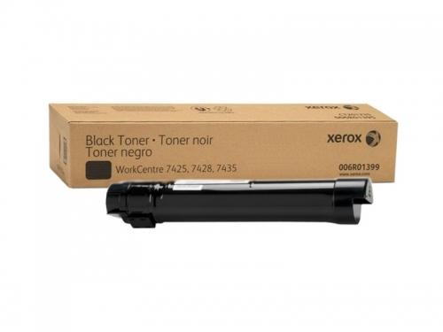 Xerox 006R01399 - Toner czarny (black)