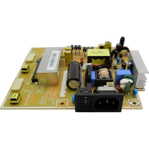 Części do monitora Samsung - PCB Power Supply BN44-00247E